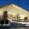Tianjin Grand Theatre